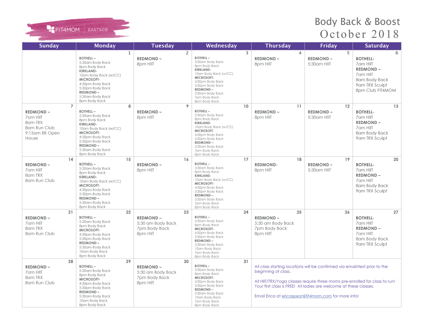 October Calendar 18- Body Back and Boost.png