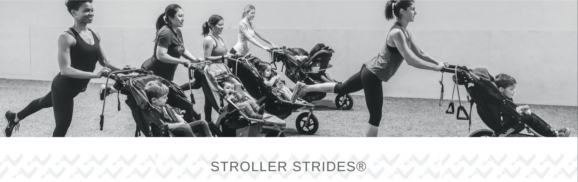 NEW Stroller Strides Header.jpg