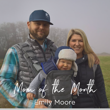 Mom of the Month  - emily.png