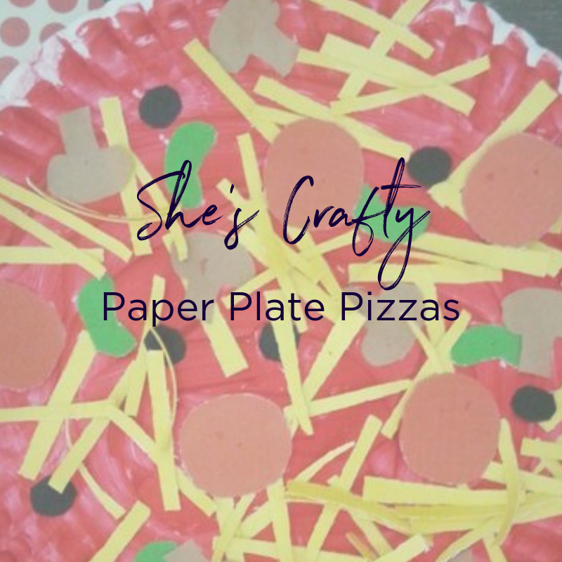 She's Crafty -paper plate pizza.png