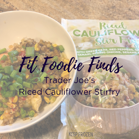 Fit Foodie Finds - TJ stirfry.png