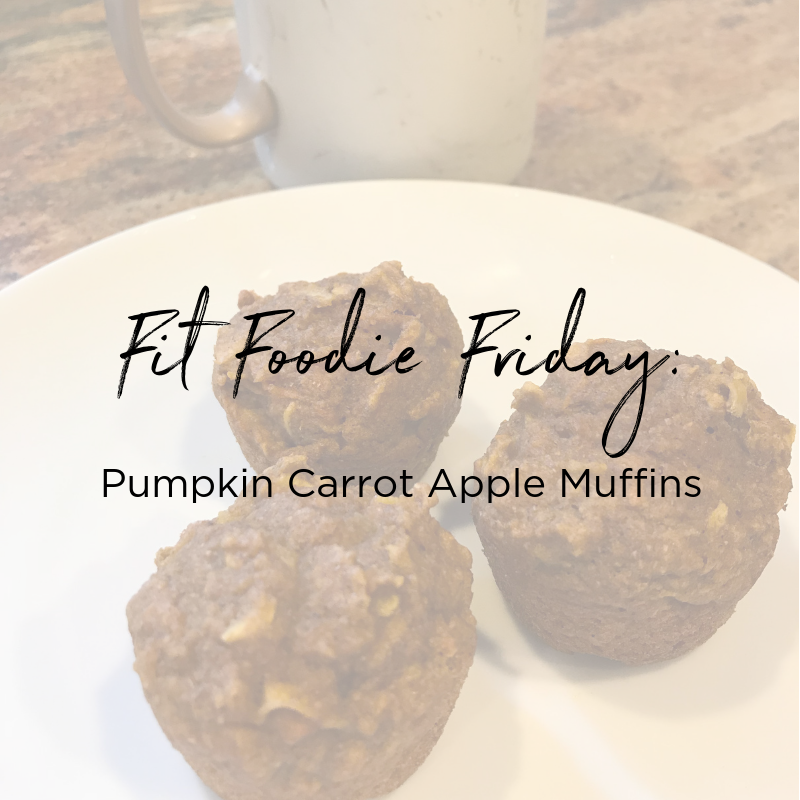 Pumpkin Carrot Apple Muffins.png
