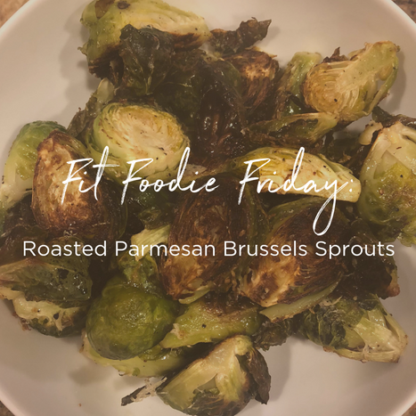 roasted brussels.png