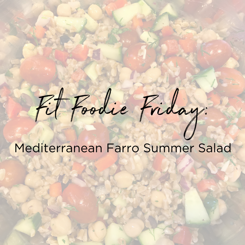 Fit Foodie Friday_ Mediterranean Summer Salad.png