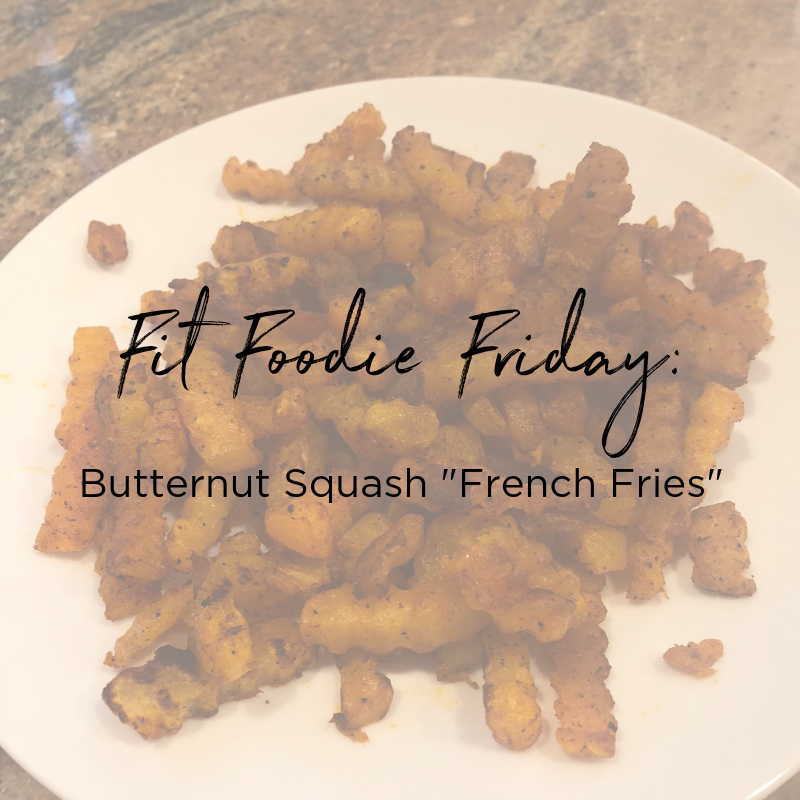 Butternut Squash French Fries.png