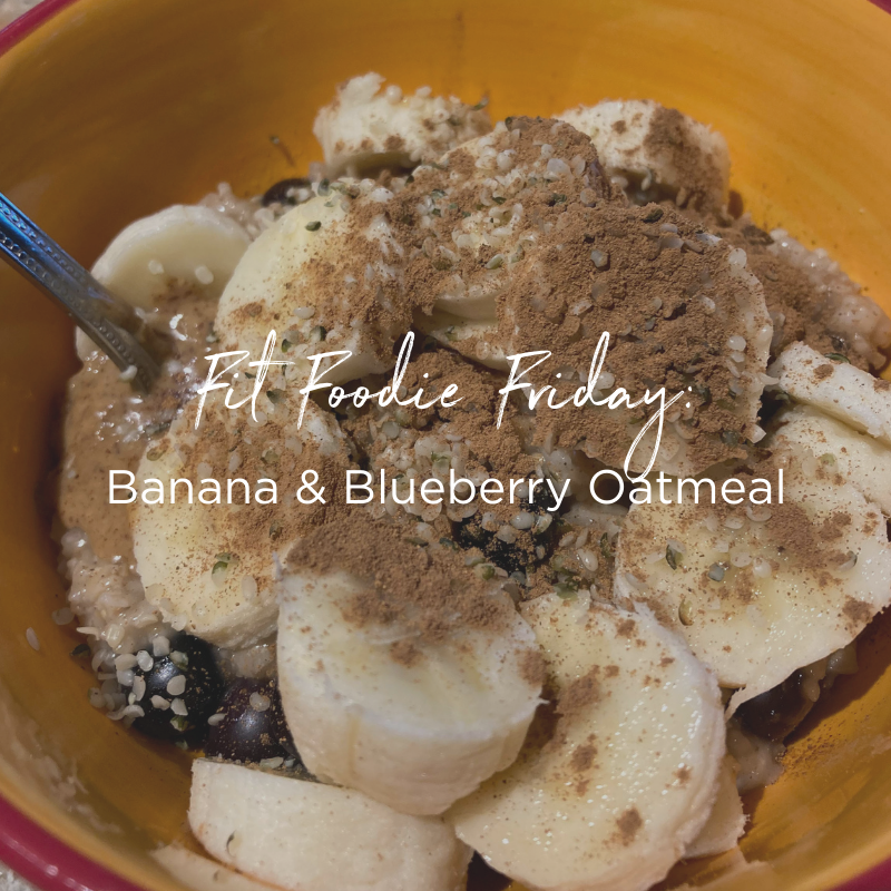 Fit Foodie Friday oatmeal.png