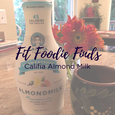 Fit Foodie Finds - almond milk.png