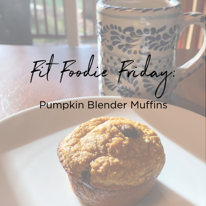 Pumpkin Blender Muffin.png