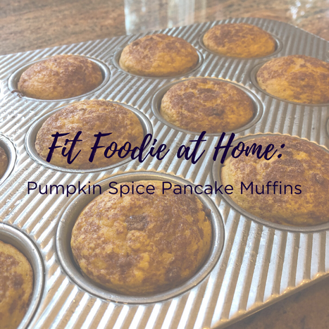 Fit Foodie Friday - PS Muffins.png