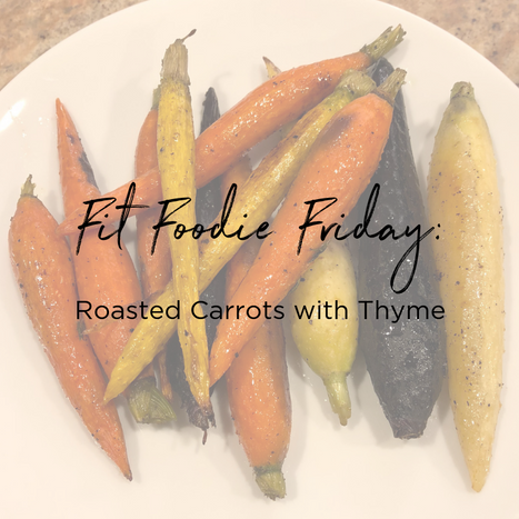 Roasted carrots w thyme.png