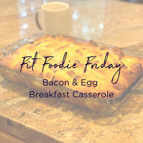 Fit Foodie Friday - Bacon and Egg.png