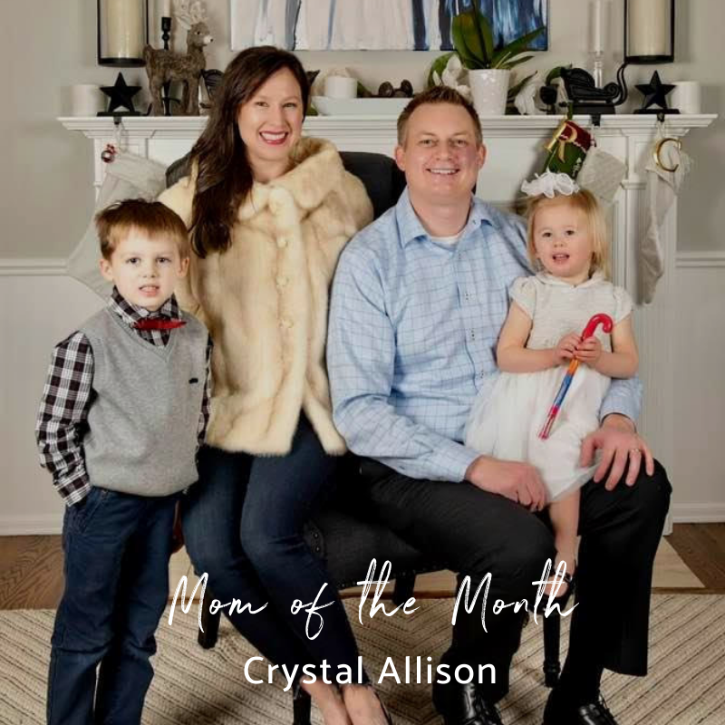 Mom of the Month - Crystal Allison.png