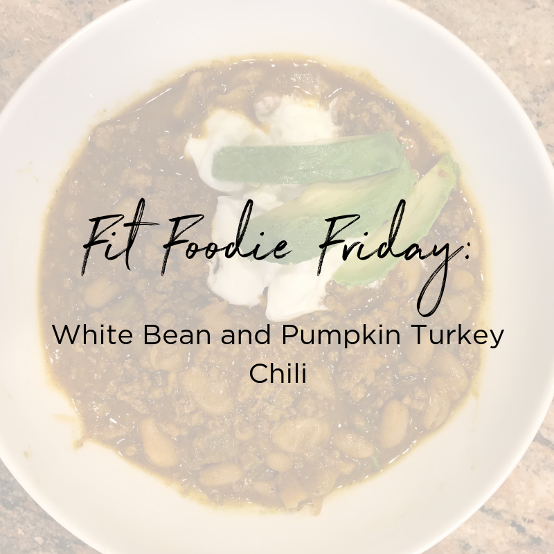 White Bean and Pumpkin Turkey Chili.png