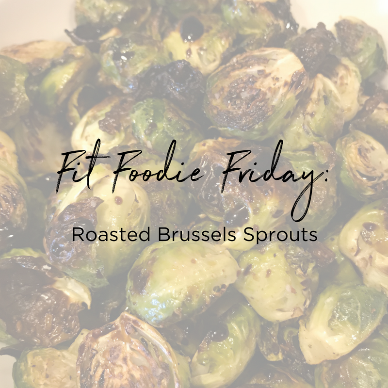 FFF_ Brussels Sprouts.png