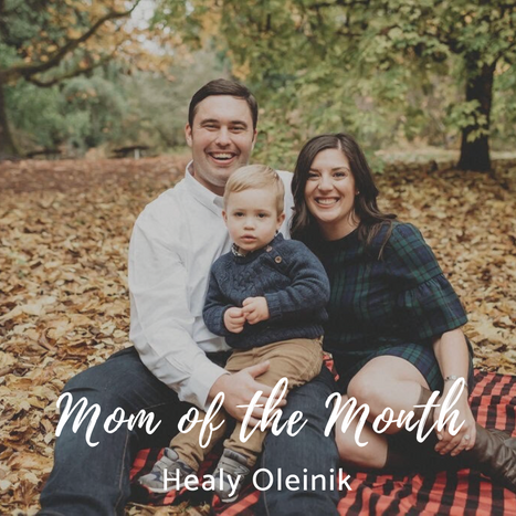 Mom of the Month (6).png