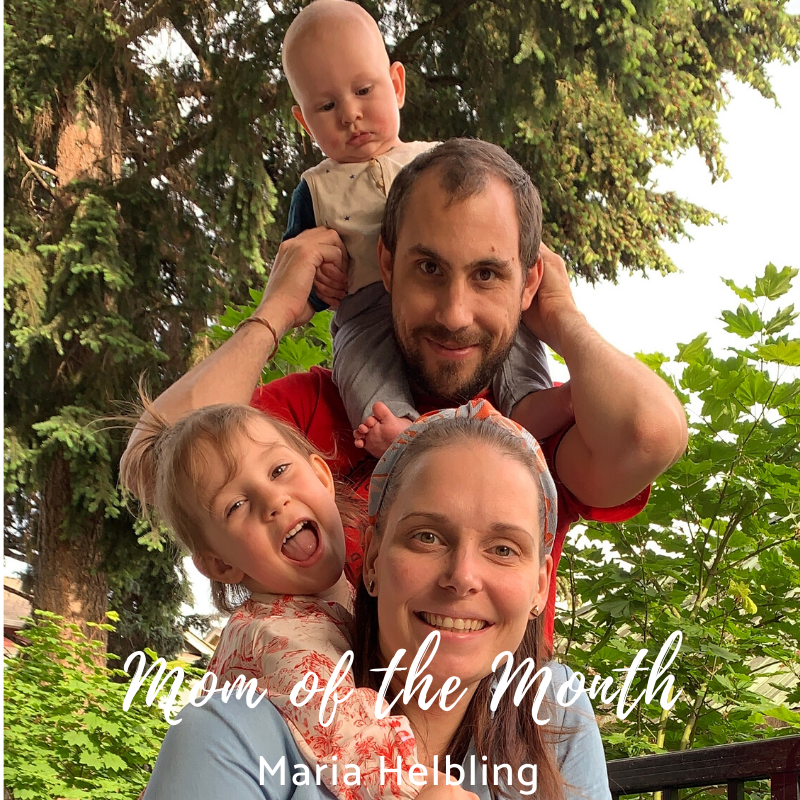 Mom of the Month - Maria Helbling.png