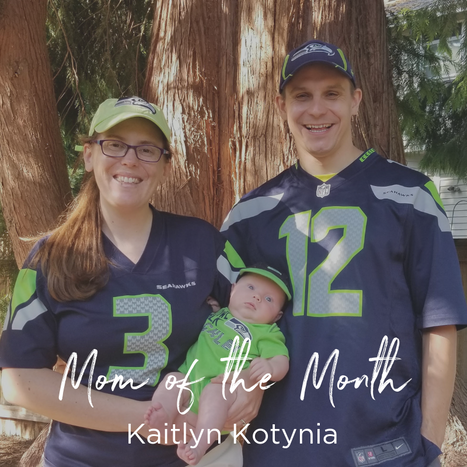 Mom of the Month - Kaitlyn.png