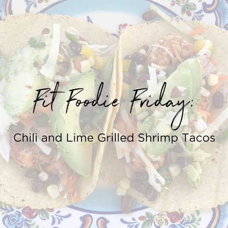 Chili and Lime Grilled Shrimp Tacos.png