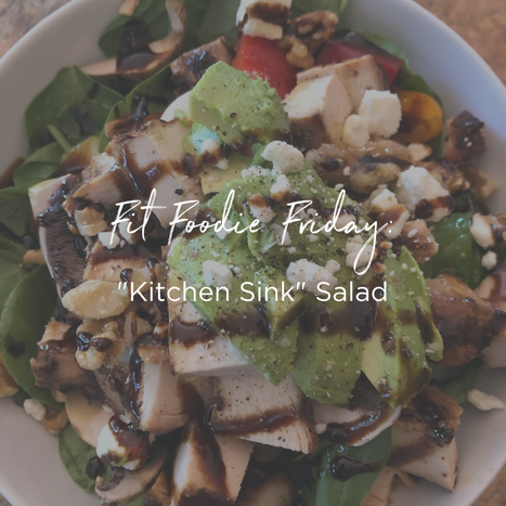 Fit Foodie Friday (15).png