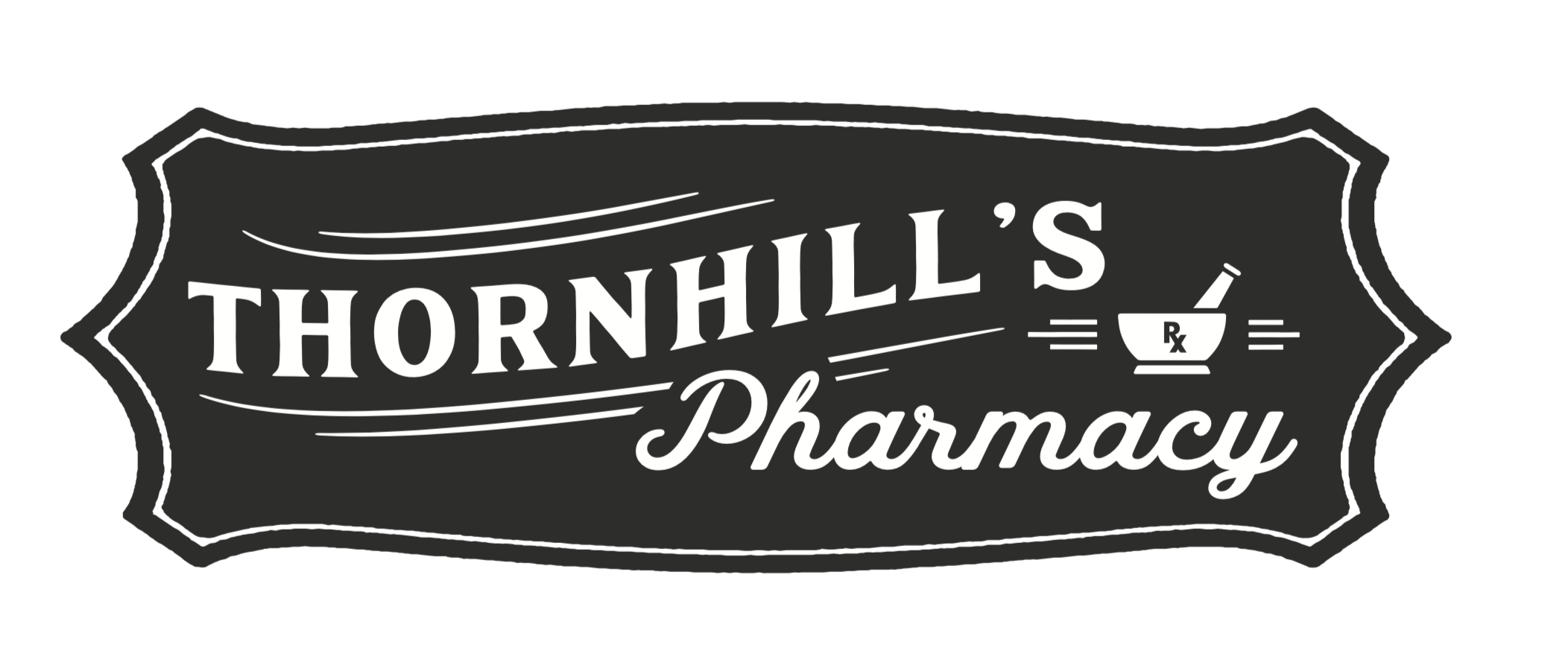 Thornhill's Pharmacy