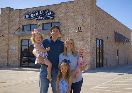 THORNHILL'S 2.jpg