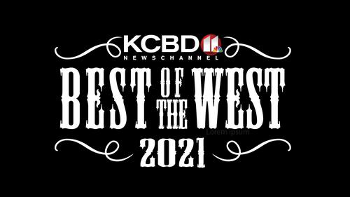 BOW LOGO 2021 BLACK.png