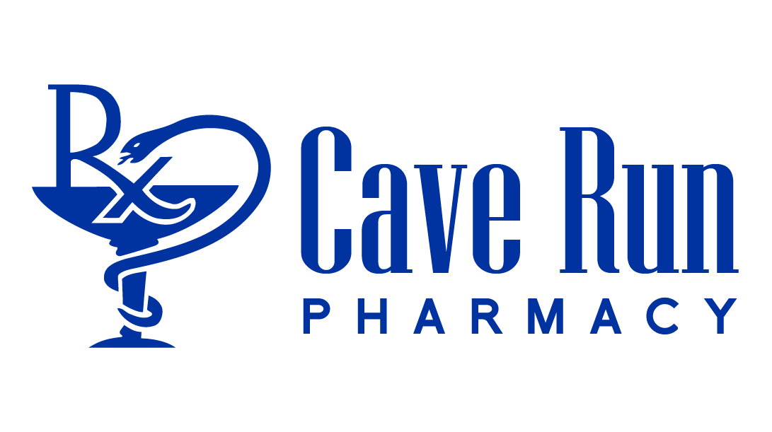 Cave Run Pharmacy