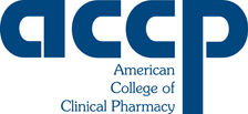 American_College_of_Clinical_Pharmacy_Logo.jpg