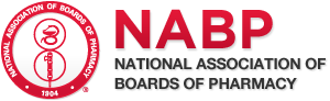 nabp-logo-14989b27885bef10c8cd7c4420372098.png
