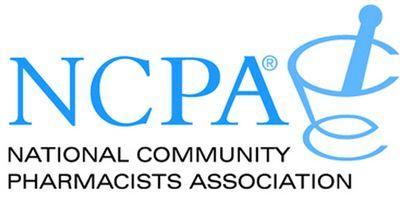 ncpa-logo.jpg