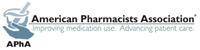 APhA_Logo_w_tagline_2C_july2013.jpeg
