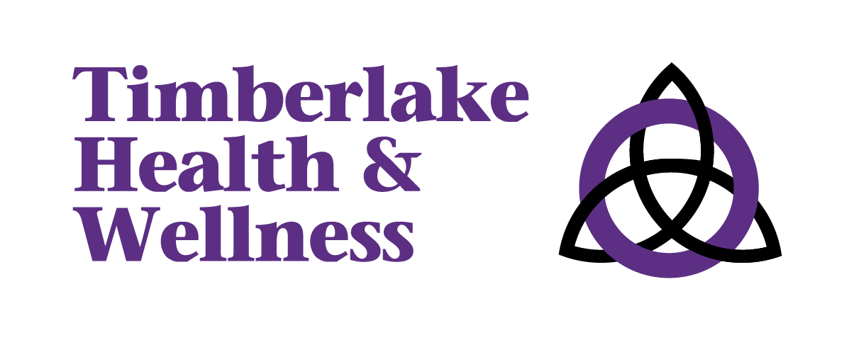 Timberlake Health & Wellness