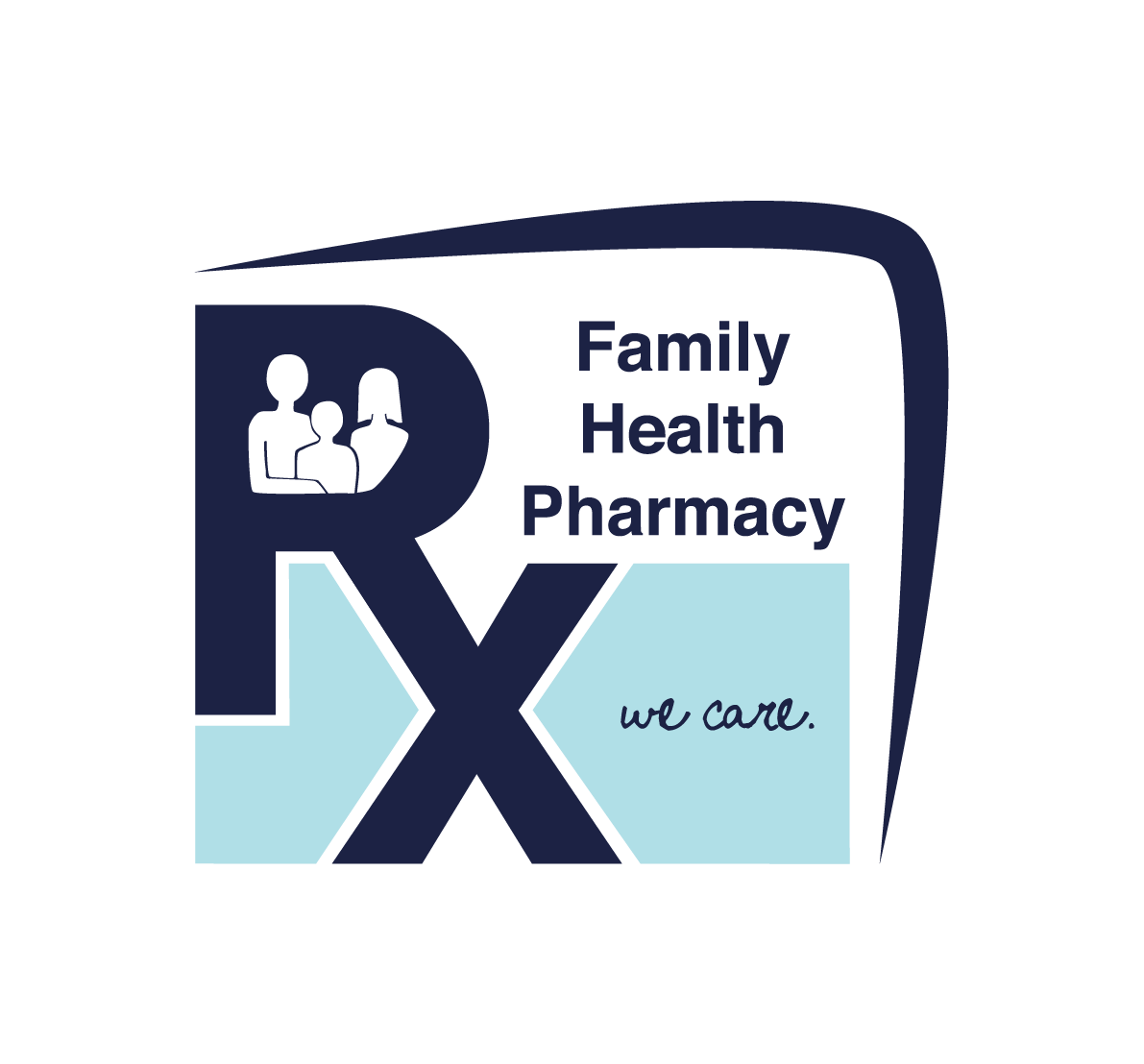 Family Health Pharmacy