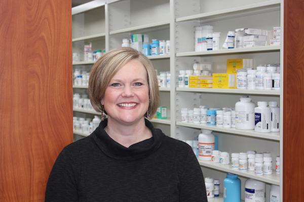 Rachel McMillan, Pharmacist.JPG