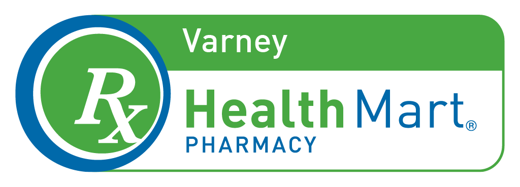 Varney Health Mart Pharmacy