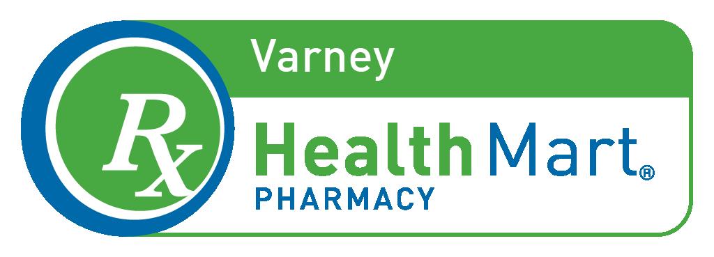 Varney Health Mart Pharmacy