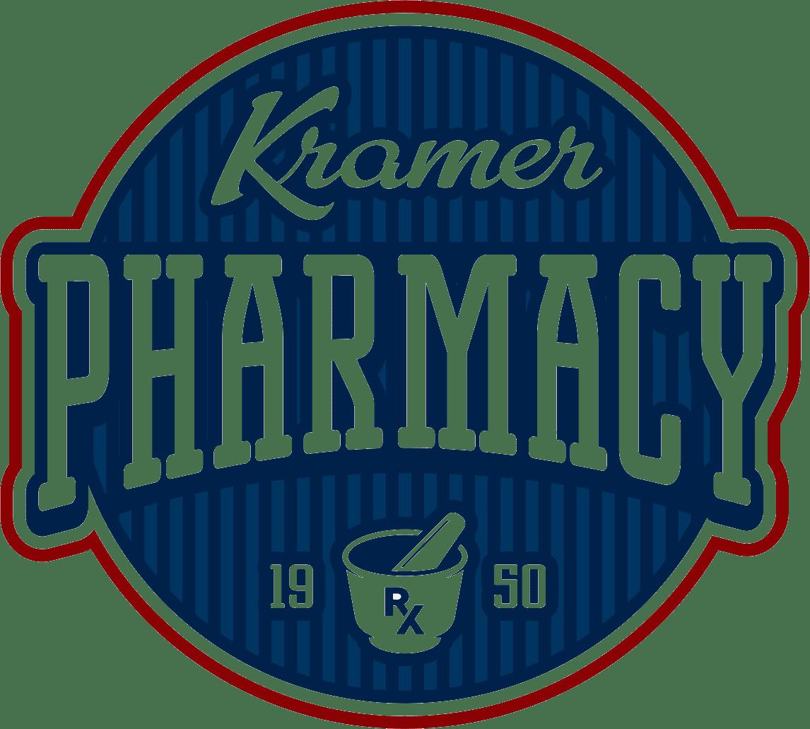 Kramer Pharmacy