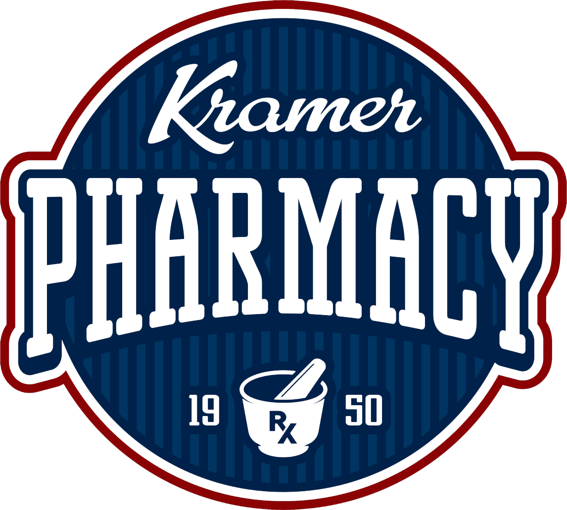 Kramer Pharmacy