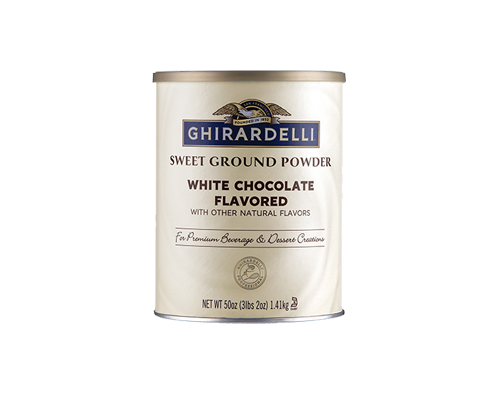 WGB_Ghirardelli_SweetGroundWhiteChocolatePowder.png