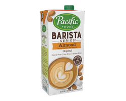 WGB_PacificFoods_AlmondMilk.png