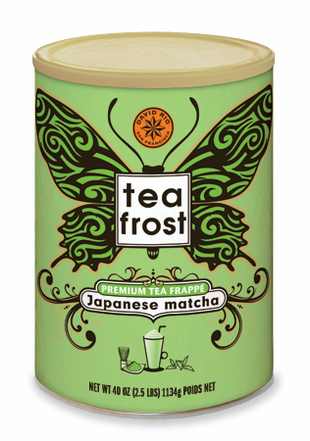 tea-frost-japanese-matcha-premium-tea-frappe-18.png