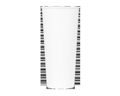 WGB_Karat_Cup_Hot_24oz.png