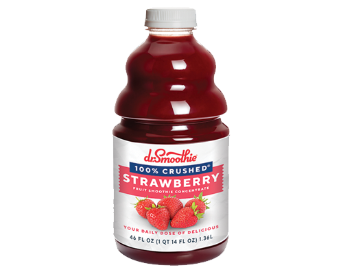 WGB_DrSmoothie_Strawberry.png