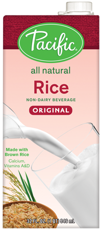 Rice-Original-450.png