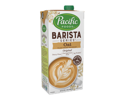 WGB_PacificFoods_OatMilk.png