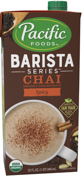 chai spicy.PNG