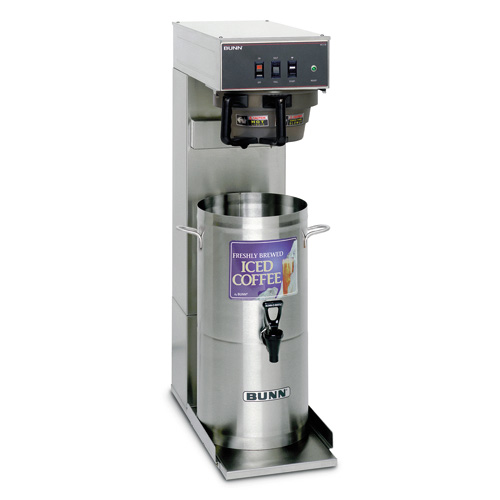 Bunn IC3 Iced Coffee Maker