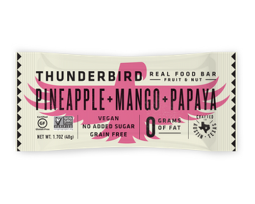 WGB_Thunderbird_PineappleMango.png