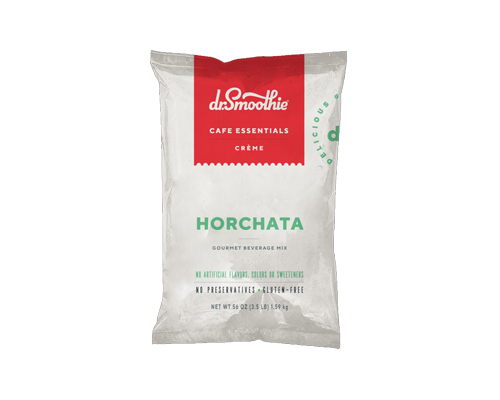 WGB_CafeEssentials_Horchata.png