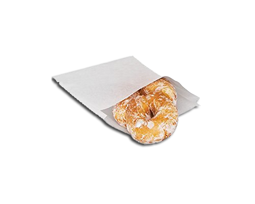 WGB_Bunzl_PastryBagWhite.png